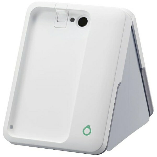 【送料無料】 PFU iPhone 7 / 6s / 6 / SE / 5s / 5用 iPhoneアルバムスキャナ「Omoidori」(おもいどり) PD-AS02[PDAS02]
