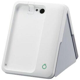 PFU ピーエフユー iPhone 8 / 7 / 6s / 6 / SE / 5s / 5用 iPhoneアルバムスキャナ「Omoidori」(おもいどり) PD-AS02[PDAS02]