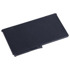 パナソニック Panasonic Let's note MXシリーズ用バッテリーパック(黒色) CF-VZSU93JS[レッツノート CFVZSU93JS] panasonic