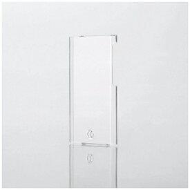 エレコム ELECOM iPod nano7G専用極みシェルカバーフィルム付 AVAN15PVKCRC[AVAN15PVKCRC]