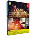 【送料無料】 ADOBE 〔Win・Mac版〕 Photoshop Elements 15 & Premiere Elements 15 ≪学生・教職員個人版≫