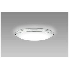 NEC エヌイーシー HLDZG1892 LEDシーリングライト LIFELED'S(ライフレッズ) [18畳 /昼光色 /リモコン付き][HLDZG1892]