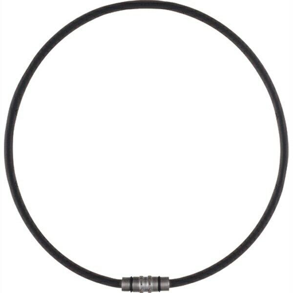 コラントッテ ネックレス コラントッテ ネックレス クレスト(Lサイズ/プレミアムブラック) ABAAS53L【point_rb】