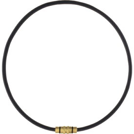 コラントッテ Colantotte ネックレス コラントッテ ネックレス クレスト(Lサイズ/プレミアムゴールド) ABAAS52L