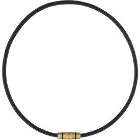 コラントッテ Colantotte ネックレス コラントッテ ネックレス クレスト(Mサイズ/プレミアムゴールド) ABAAS52M