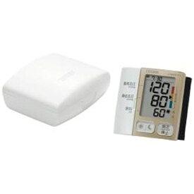 シチズンシステムズ CITIZEN SYSTEMS CHWE617J 血圧計 [手首式][CHWE617J]