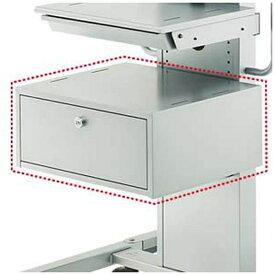 ハヤミ工産 Hayami Industry 機器収納ボックス PHP-8100[PHP8100]