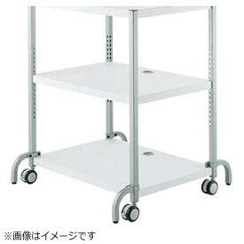 ハヤミ工産 Hayami Industry 補助アーム MRP-38[MRP38]