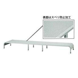 ハヤミ工産 Hayami Industry 踏み台 PHP-8108[PHP8108]
