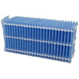 ダイニチ工業 Dainichi 抗菌気化フィルター E060500
