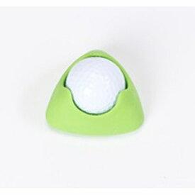 アルインコ ALINCO ごるっち(グリーン) MCL102G