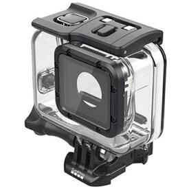 GoPro ゴープロ ダイブハウジング for HERO5 ブラック AADIV-001[AADIV001 ゴープロ 防水 ケース]