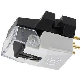 オーディオテクニカ audio-technica VM型(デュアルムービングマグネット)モノラルカートリッジ VM670SP