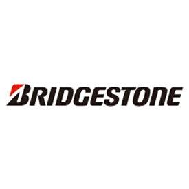 ブリヂストン BRIDGESTONE bikke GRI用 バスケットブラケット BKG-BKT