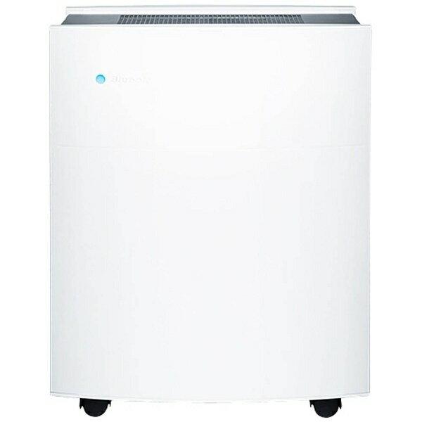 BLUEAIR ブルーエア 680I 空気清浄機 Blueair Classic 680i [適用畳数:75畳 /PM2.5対応][680I]