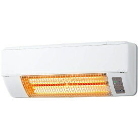 日立 HITACHI 【要事前見積り】脱衣室暖房機 (壁面取付タイプ) HDD-50S[HDD50S][HDD50S]