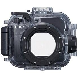 ソニー SONY アンダーウォーターハウジング MPK-URX100A[MPKURX100A]