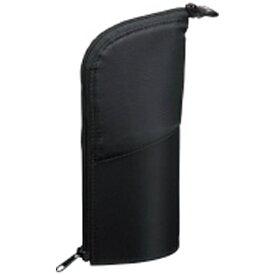 コクヨ KOKUYO [ペンケース] ペンケース ネオクリッツ ブラック×ブラック F-VBF180-1