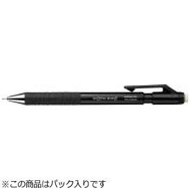 コクヨ KOKUYO シャープペンシル 鉛筆シャープ 0.7mm TypeS 黒 PS-P202D-1P
