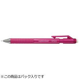 コクヨ KOKUYO [シャープペン] 鉛筆シャープTypeS (芯径:0.7mm) ピンク PS-P202P-1P