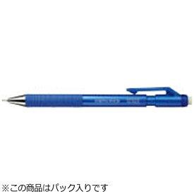 コクヨ KOKUYO シャープペンシル 鉛筆シャープ 0.9mm TypeS 青 PS-P200B-1P