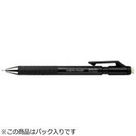 コクヨ KOKUYO シャープペンシル 鉛筆シャープ 0.9mm TypeS 黒 PS-P200D-1P