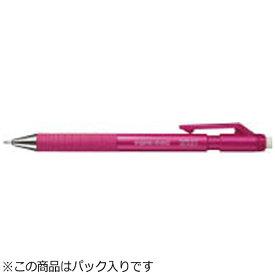 コクヨ KOKUYO [シャープペン] 鉛筆シャープTypeS (芯径:1.3mm) ピンク PS-P201P-1P