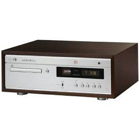 ラックスマン LUXMAN D-380 CDプレーヤー[D380]