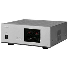 ラックスマン LUXMAN クリーン電源システム ES-1200 【代金引換配送不可】