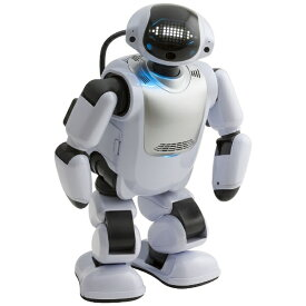 DMM.COM DMM.make ROBOTS [Palmi RBHM 共に成長するロボット9] [RBHM0000000145731927]【STEM教育】[RBHM0000000145731927]