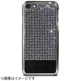 ROA ロア iPhone 7用 Persian Neo Bar ブラック dreamplus DP61751i7