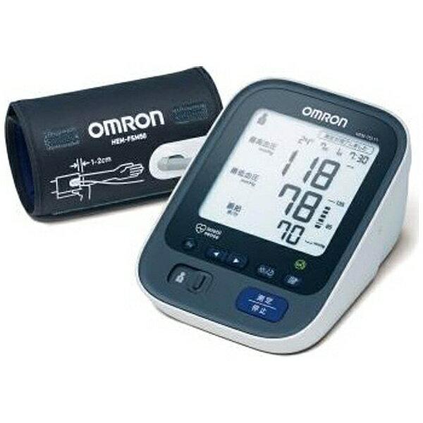 オムロン OMRON HEM-7511T 血圧計 HEM-7500シリーズ [上腕(カフ)式][HEM7511T]