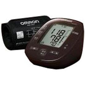 オムロン OMRON HEM-7271T 血圧計 HEM-7270シリーズ [上腕(カフ)式][HEM7271T]