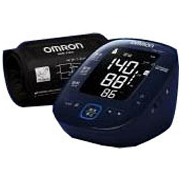 オムロン OMRON HEM-7281T 血圧計 HEM-7280シリーズ [上腕(カフ)式][HEM7281T]