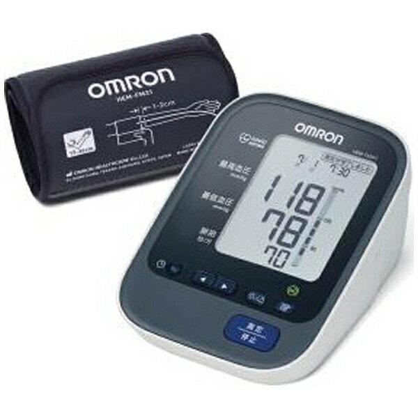 オムロン OMRON HEM-7325T 血圧計 [上腕(カフ)式][HEM7325T]