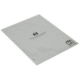 エトランジェ etranger A4アルバム台紙リフィル ホワイト A4RFD02