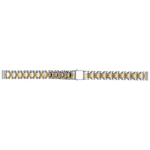 バンビ オスカー ステンレス(コンビ) OSY5107-T