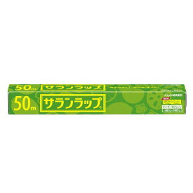 旭化成ホームプロダクツ Asahi KASEI 新サランラップ 30×50