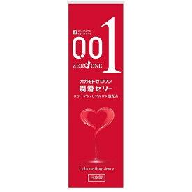オカモト okamoto オカモト002潤滑ゼリー