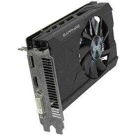 SAPPHIRE サファイヤ NITRO R7 360 2G GDDR5 PCI-E HDMI/DVI【バルク品】 [SAR73602GD5NIT01]