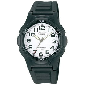 シチズンCBM CITIZEN CBM シチズン時計 Q&Q 腕時計 ファルコン VP84J851 [正規品]