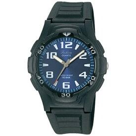 シチズンCBM CITIZEN CBM シチズン時計 Q&Q 腕時計 ファルコン VP84J850 [正規品]