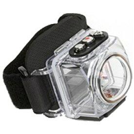 コダック Kodak SP360 4K用リストハウジングマウント MTWH02