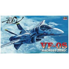 """長谷川製作所 Hasegawa 1/72 VF-0S """"マクロス ゼロ""""【代金引換配送不可】"""