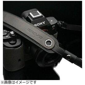 GARIZ ゲリズ XS-CHLSNG2 グレー×ブラック[XSCHLSNG2]
