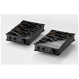 ORB オーブ ポータブルヘッドホンアンプ 2セット JADE next Ultimate bi power HD650-Balanced JAPAN JNUBIPHD650BJAPAN 【受発注・受注生産商品】[JNUBIPHD650BJAPAN]