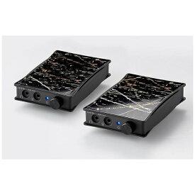 ORB オーブ ポータブルヘッドホンアンプ 2セット JADE next Ultimate bi power HD25-Balanced JAPAN JNUBIPHD25BJAPAN 【受発注・受注生産商品】[JNUBIPHD25BJAPAN]
