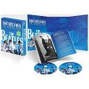 【送料無料】 角川映画 ザ・ビートルズ EIGHT DAYS A WEEK -The Touring Years Blu-ray スペシャル・エディション 【ブ...