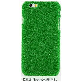 AGリミテッド Ag Ltd iPhone7用 Shibaful AGSBFIP702
