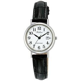 シチズンCBM CITIZEN CBM シチズン時計 Q&Q 腕時計 ファルコン(日付つき) D023-304 [正規品]